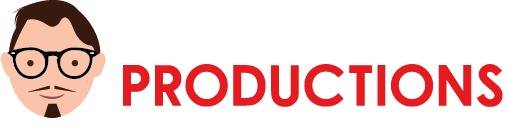 THOMAS BACO PRODUCTIONS